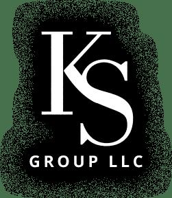 ksgroup_logo